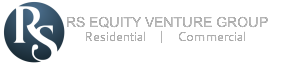 RS EQUITY VENTURE GROUP®